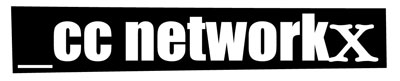 CC-Networkx GmbH